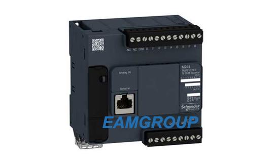 eamgroup